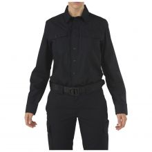 5.11 Stryke® PDU® Women's Class-B Long Sleeve Shirt