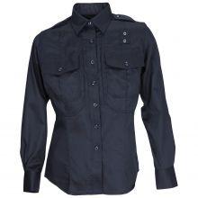 Women's Taclite® PDU® Class B Long Sleeve Shirt