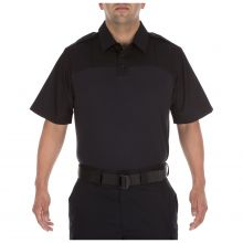 TACLITE™ PDU™ Rapid Shirt - Short Sleeve