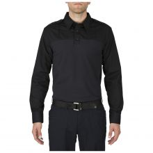 Taclite® PDU™ Rapid Long Sleeve Shirt