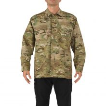 MultiCam® TDU® Long Sleeve Shirt