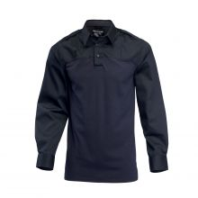 Rapid PDU® Long Sleeve Shirt