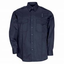 Taclite® PDU® Class A Long Sleeve Shirt