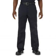 Company Pant