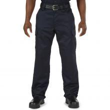 Company Cargo Pant