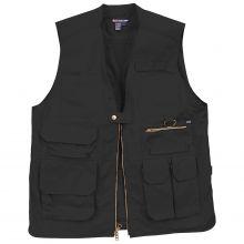 Taclite® Pro Vest