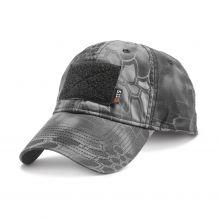 Kryptek® Cap