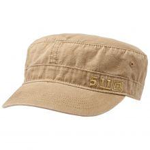 Women's Boot Camp Hat
