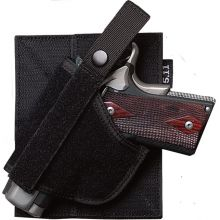 Holster Pouch