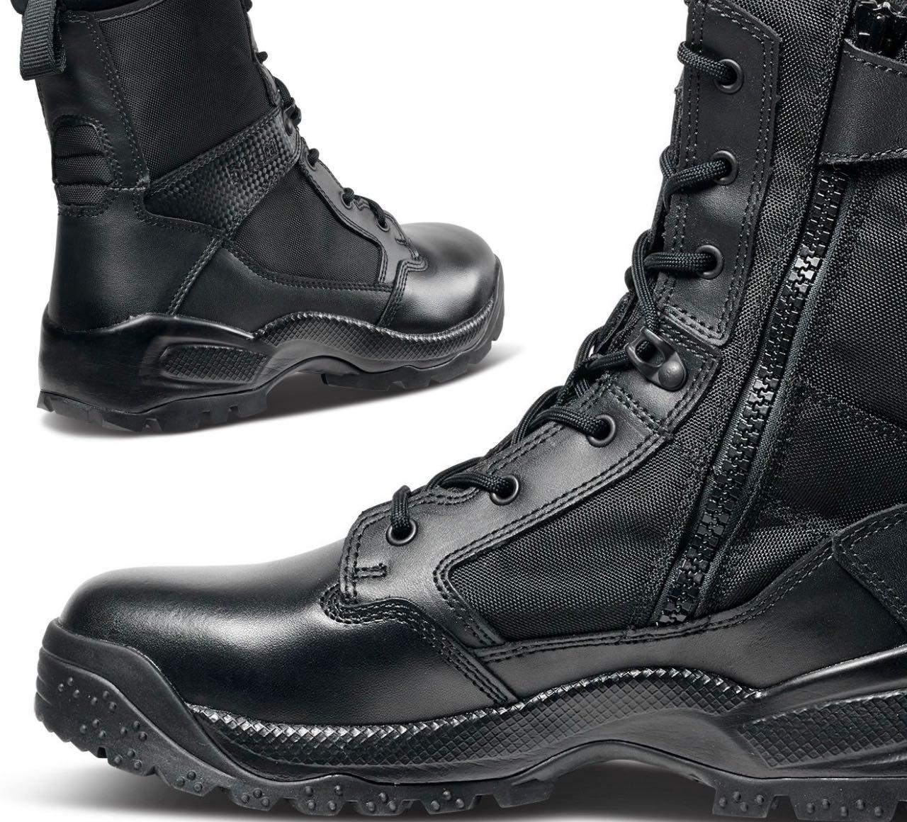 8fedccca5425 Shop Tactical Footwear - Boots