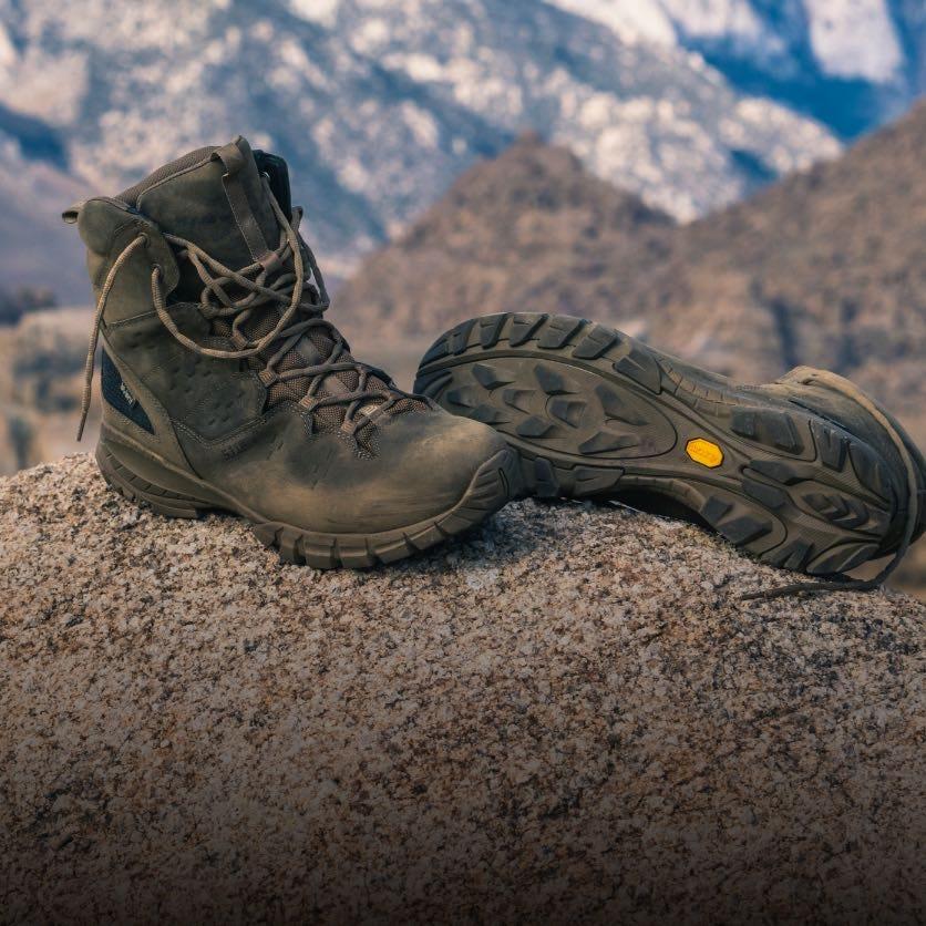 30ff179dbb3 Purpose-Built Tactical Gear