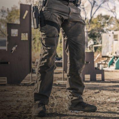 Purpose-Built Tactical Gear, Apparel & Accessories - 5 11