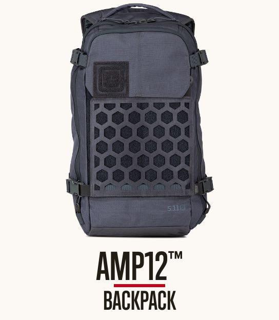 AMP12
