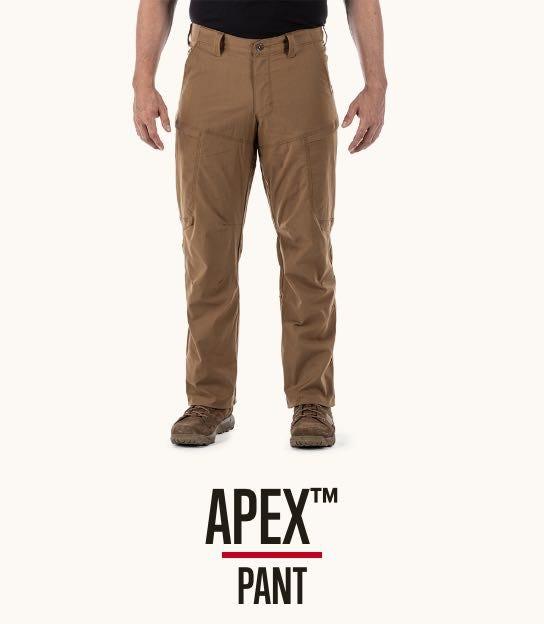 Apex Pant