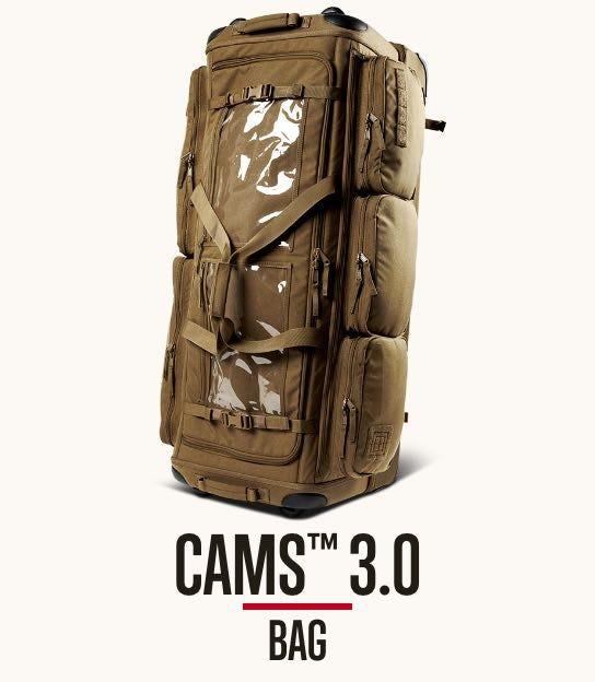 CAMS 3