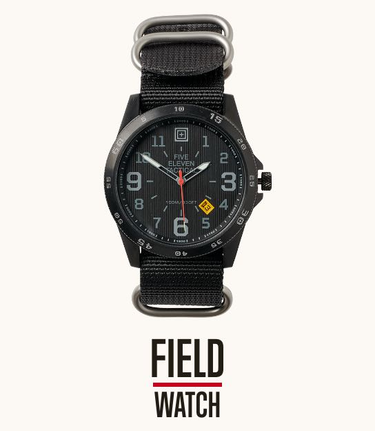 Field Watch