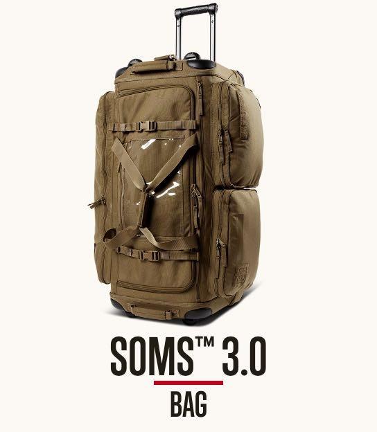 SOMS 3