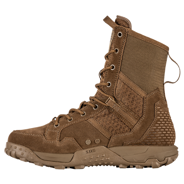 5.11 A/T™ 8inch Boot