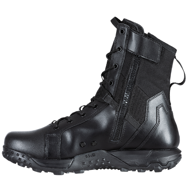5.11 A/T™ 8inch Side Zip Boot