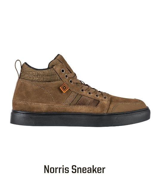 Norris Sneaker