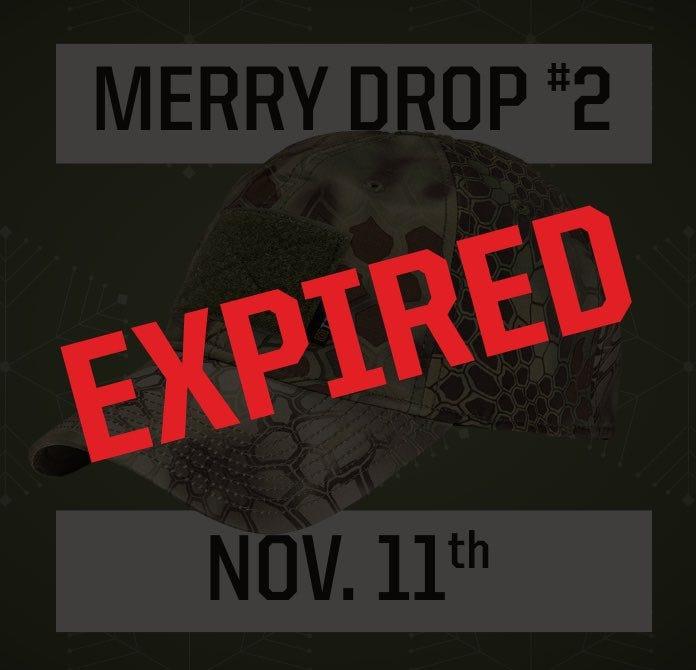 November 11th