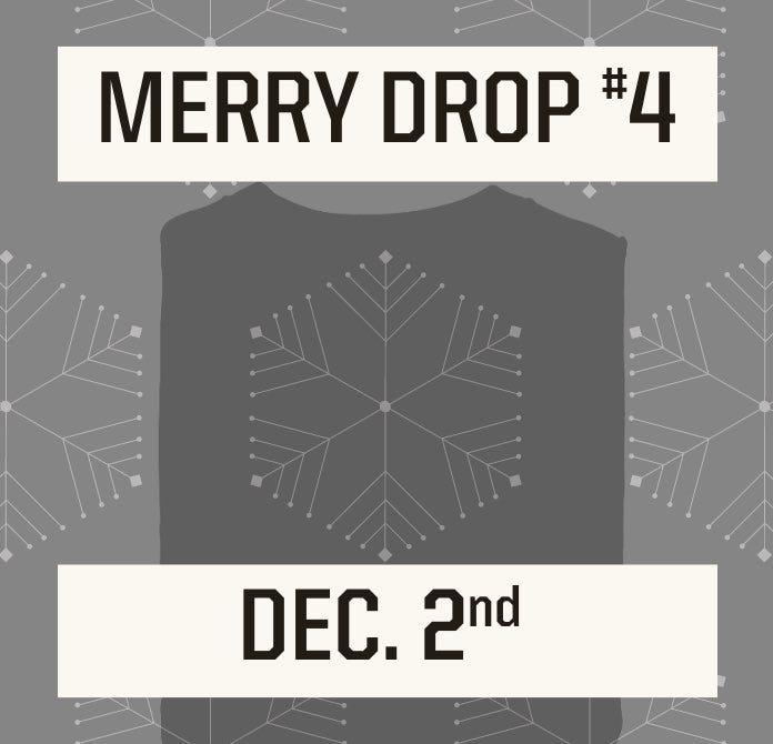 December 2nd Future