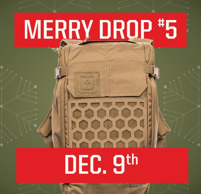 December 9th