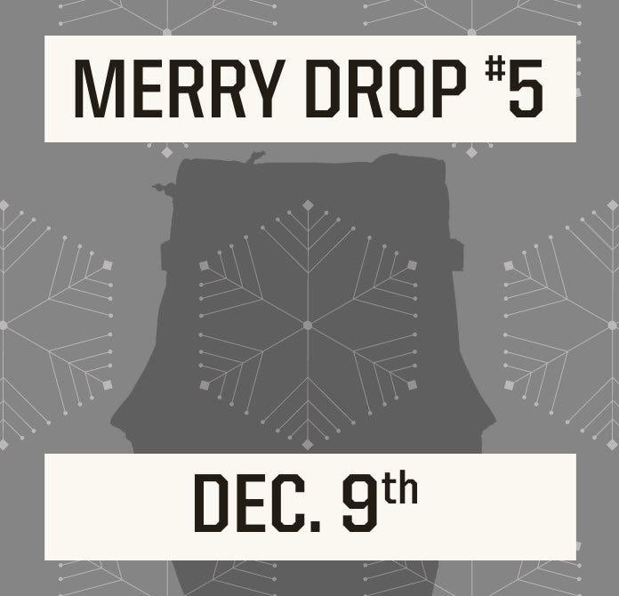 December 9th Future