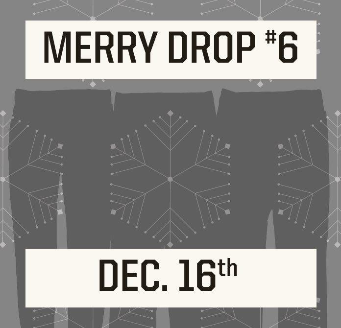 December 16th Future