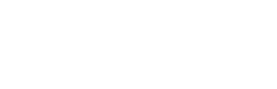 Call to Service | The Last Rescue of 9/11
