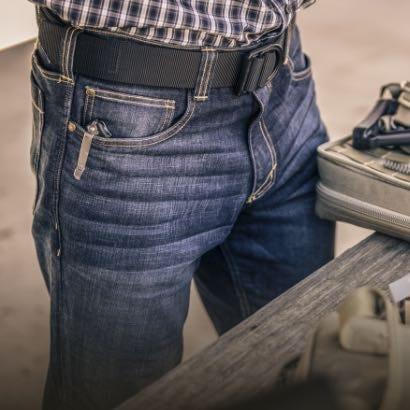 891e241bee Shop 5.11 Pants, Men's Tactical, TDU & Cargo Pants - 5.11 Tactical