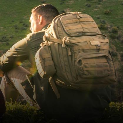 e99bc15a3f8 Purpose-Built Tactical Gear