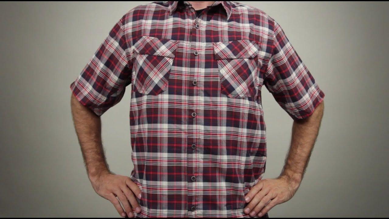 5.11 Slipstream Covert Shirt