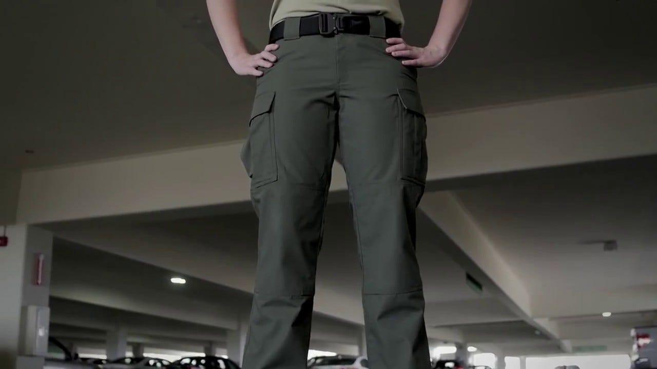 5.11 Women's TDU® Pant